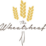 Wheatsheaf Hotel Sandbach – Comfortable and casual dining with AA 5 Star bespoke bedrooms.